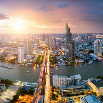 Thailand: Value Check  [2019-10-07 - 2019-10-07]