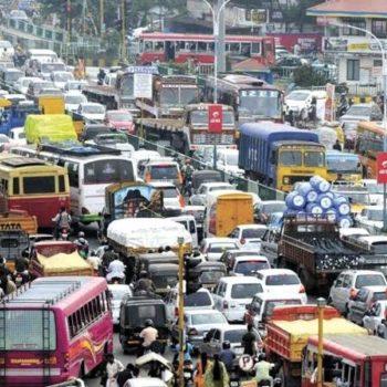 India: Autos Deep Dive [2019-09-12 - 2019-09-12]