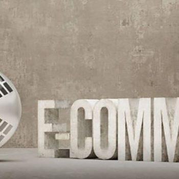 Korea: E-Commerce and internet [2019-10-09 - 2019-10-09]