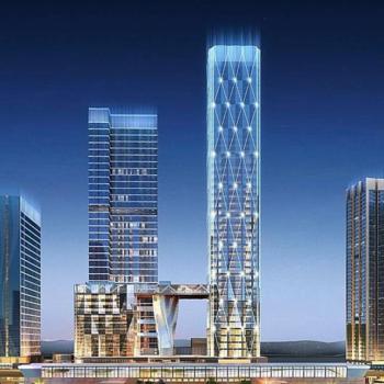 Logan Group (3380.HK) - US investors