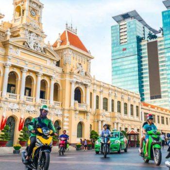 Vietnam Discovery [2019-09-12 - 2019-09-12]