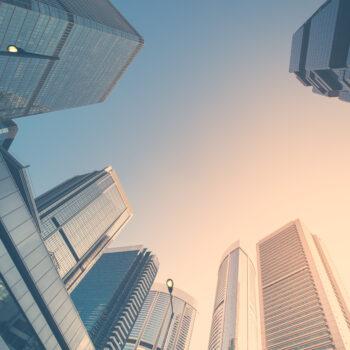Logan Group (3380.HK) - Asia Investors