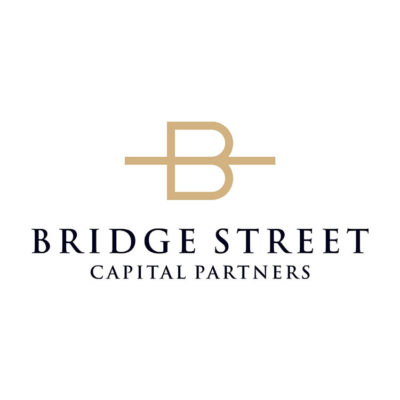 ​Bridge Street Capital Australia
