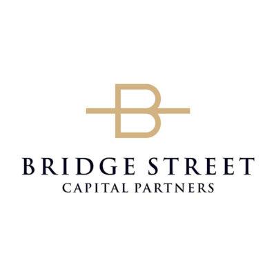 Bridge Street Capital Australia